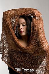 Tilli_tomas_-_mystique_shawl_small_best_fit