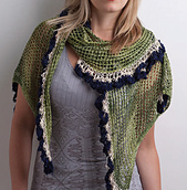 English_garden_shawl_large_small_best_fit