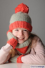 Hat_mitts_snood_lo_0_small_best_fit