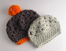 One_skein_crochet_hat_small_best_fit
