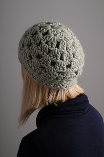 One_skein_crochet_hat2_small2