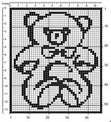 Teddy_small