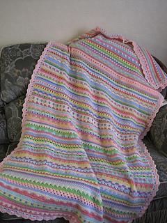 Crochet_blanket__3_1_small2