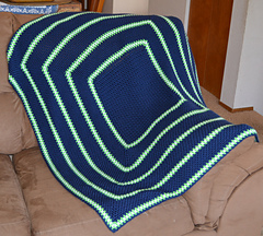 Seahawks_inspired_picture_perfect_baby_blanket_small