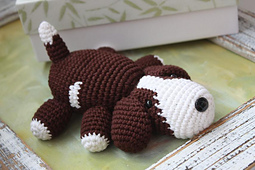 Amigurumi_dog_pattern_crochet_puppy_tutorial_small_best_fit