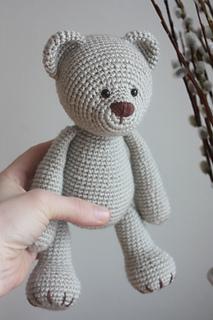 Teddy_bear_crochet_handmade_small2