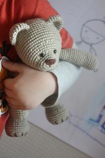 Little_teddy_bear_small2
