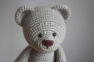 Teddy_bear_photo_small2