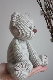 Teddy_bear_pattern_amigurumi_small2