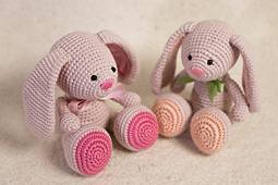 Amigurumi_bunnies_pattern_small_best_fit