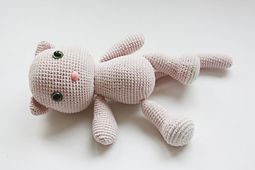 Cat_amigurumi_crochet_pattern_small_best_fit