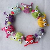 Free_amigururmi_patterns_bird_owl_toy_small_best_fit