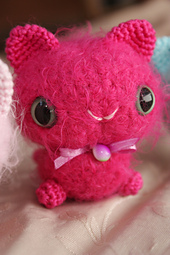 Rose_cat_kitty_pattern_amigurumi_small_best_fit