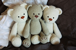 Amigurumi_patterns_crochet_teddy_bear_lucas_happyamigurumi_small_best_fit