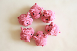 Pig_pattern_amigurumi_turorial_pdf_happyamigurumi_small_best_fit