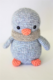 Amigurumi_patterns_crochet_pattern_penguin_small_best_fit