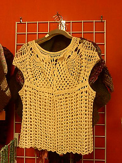 Crochet_cardigan_2_medium_small2