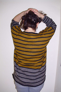 Stripy-hinten_small2
