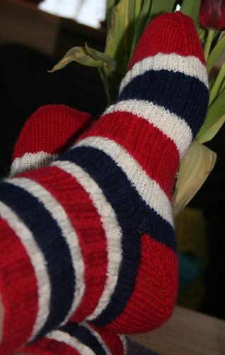 20110310_sm5r1_supporter_socks_finished_2_medium