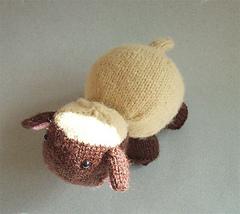 Lamb-ml-a_small