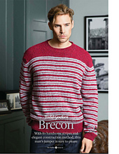 Brecon_small_best_fit
