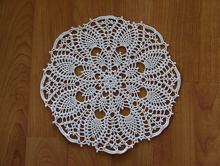 Doily_11_from_mc152_small2
