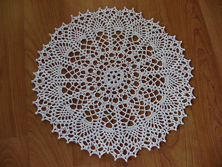 Doily_7_of_mc152__2__small2