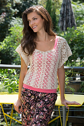 1lace-essence-top_small_best_fit