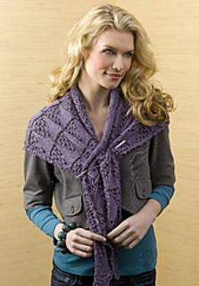 Melia_lace_shawl_1_lg_small2