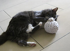 Crocheted_cat_s_ball_small