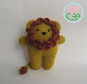 Amigurumi_lion___2013_toma_creations__1_small_best_fit