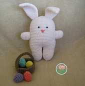 Amigurumi_bunny__easter_style___2013_toma_creations__3_small_best_fit