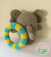 Amigurumi_elephant__summer_style___2013_toma_creations__small_best_fit
