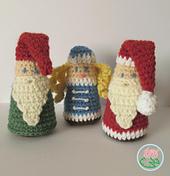 Amigurumi_gnome__santa__snegurochka___2013_toma_creations___1__8_small_best_fit