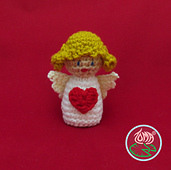 Amigurumi_angel___2014_toma_creations___1__small_best_fit