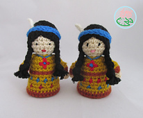Native_indian_doll_-__toma_creations_1_small_best_fit