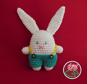 Amigurumi_mini_bunny_2015_toma_creations_small_best_fit