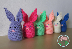 Amigurumi_bunnies_-_toma_creations_5_small_best_fit