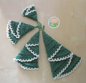 Crochet_christmas_tree_4_sizes_-_2015_toma_creations_1_small_best_fit