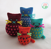 Amigurumi_cat_family_-_2015_toma_creations_1_small_best_fit