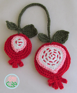 Crochet_pomegranate_-_toma_creations_1_small2