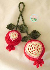 Crochet_pomegranate_-_toma_creations_9_small