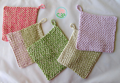 Dishcloth__hot_pot_holder-mat-pad_toma_creations_small_best_fit