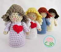 Amigurumi_angel_doll_-_toma_creations_1_small_best_fit