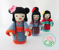 Amigurumi_mini_kokeshi_doll_-__2016_toma_creations_1_small_best_fit
