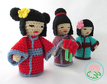Amigurumi_kokeshi_doll_-__2016_toma_creations_1_small_best_fit