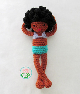 Inka_amigurumi_bendy_doll__toma_creations__6_small2