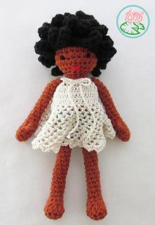 Inka_amigurumi_bendy_doll__toma_creations__1_small2