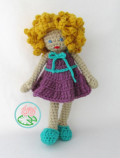Inka_amigurumi_bendy_doll__toma_creations__13_small2