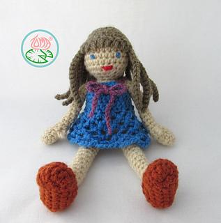 Inka_amigurumi_bendy_doll__toma_creations__17_small2